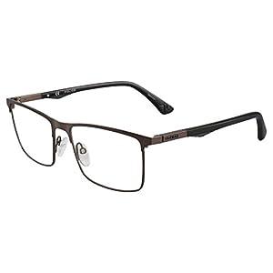 Eyeglasses Police VPL 394 N Matt Gunmetal 627