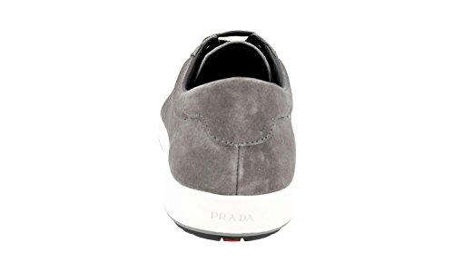 Prada 4E2860 O53 F0LYH, Herren Sneaker