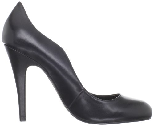 Kelsi Dagger Brooklyn Mujeres Lillian Platform Pump Black