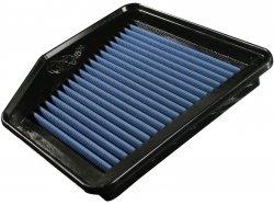 aFe 30-10158 Magnum Flow OER Pro 5R Air Filter for Lexus IS250/350 V6-2.5/3.5L