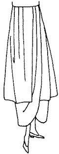 1914 ladies dresses - 9