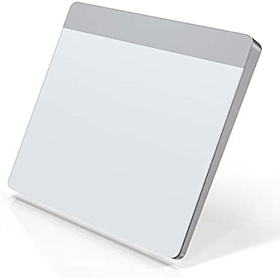 Silver PartEGG 10Pcs Bottom Case Screws Kit Replacement for MacBook Pro A1278 A1286 A1297 2009 2010 2011 2012