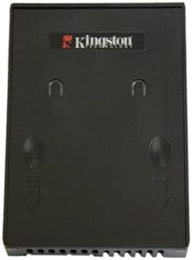 Kingston SNA-DC//35 2.5-Inch to 3.5-Inch SATA Drive Carrier