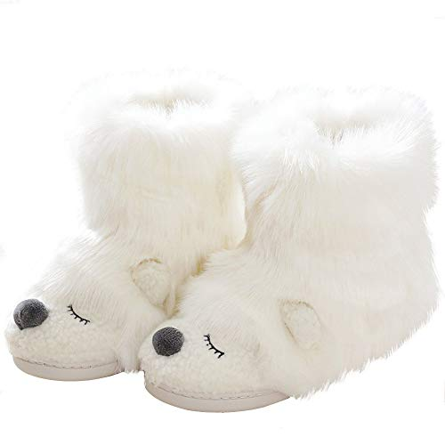 Bear Claw Slippers   Cute Animal Claw Slippers
