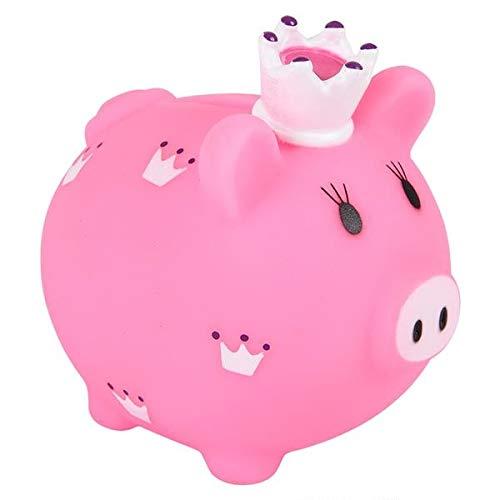 Rhode Island Novelty Piggy Bank ()