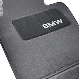 ats- (2007-2012 328i & 335i Convertibles)GRAY (2009 Bmw Convertible)