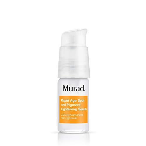 Murad Environmental Shield Rapid