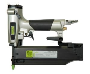 Cadex CPB21.50 21 Gauge Headless Pinner and 21 Gauge Brad Nailer, 5/8-Inch to 2-Inch (Headless Brad)