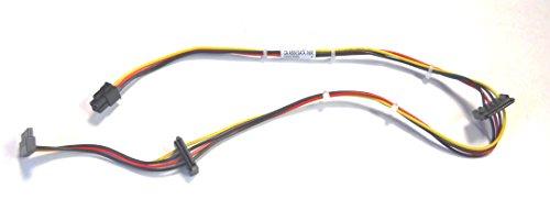 hp-compaq-6000-pro-sff-sata-power-cable-577494-001
