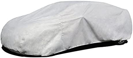 Budge B-4 Budge Lite 19-Feet Car Cover