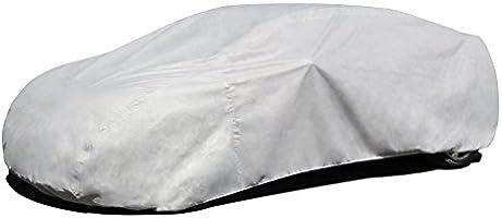 Budge B-4 Budge Lite 19-Feet Car Cover