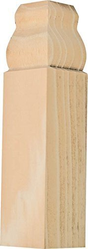 waddell-manufacturing-ibtb-32-45-x-11-x-11-corner-molding-inside-base-trim-block-by-restorers-affili