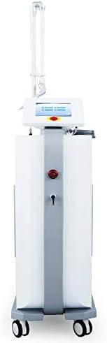 のCo2フラクショナルレーザー装置、CO2フラクショナルレーザー