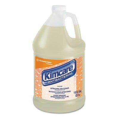 KIMCARE ANTIBACT SKIN (Kimcare Skin)