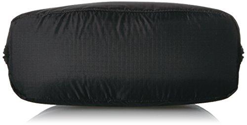 LeSportsac Handbag Classic Black Amelia Classic Classic Black Classic LeSportsac Handbag LeSportsac Amelia LeSportsac Handbag Black Amelia P6qRp