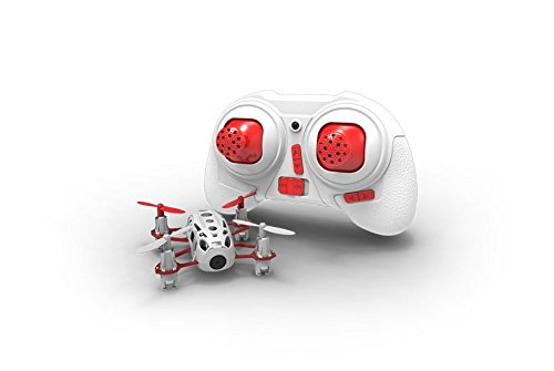 Hubsan H111C Nano Q4 CAM Mini Quadcopter Drone with 480P HD Camera RC Helicopter RTF Toys