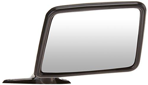 92 ford ranger side mirrors - 9