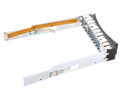 Drive Tray Caddy x3530 x3550 x3650 M4 IBM 69Y5284 3.5