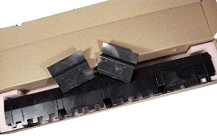Rc Pc Wholesale Exclusive New-Back Platen 42in SVC