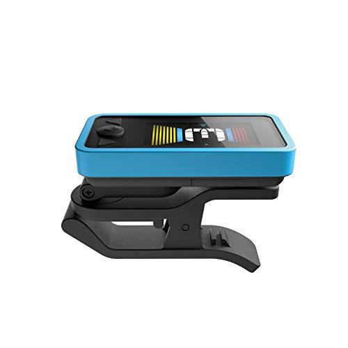 DAddario-Accessories-Eclipse-Headstock-Tuner-Blue