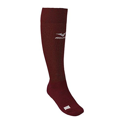 Mizuno Performance Sock