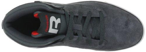 Reebok Sneakers Na Herren SL Grau CHUKKA Klassische J92949 nTFqWp1T