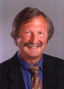 Jacob Teitelbaum