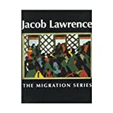 Jacob Lawrence, Phillips Collection Staff, 0963612913