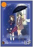 Winter Garden (Special): Complete Box Set (DVD)