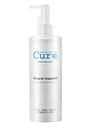 distikemtm-cure-natural-aqua-gel-250ml-best-selling-exfoliator-in-japan