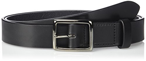 frye-mens-jet-belt-black-32