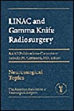 Linac and Gamma Knife Radiosurgery, , 1879284707