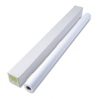 HP Universal Coated Paper (60 Inches x 150 Feet Roll) by HP