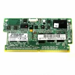 633543-001 HP Brand New HP 2GB FBWC for P-Series Smart Array G8 (001 Flash)