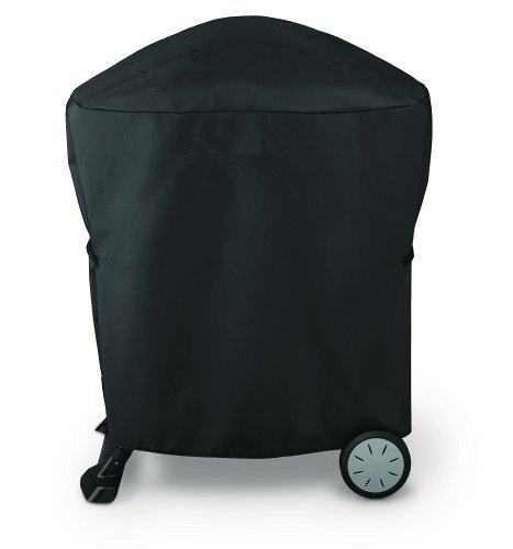 Broilmann 8269 Premium Grill Cover WEBER 6557 cart for sale  Delivered anywhere in Canada