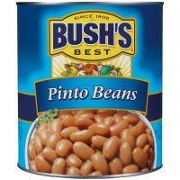 Bush\'s Best Pinto Beans (Case of 6)