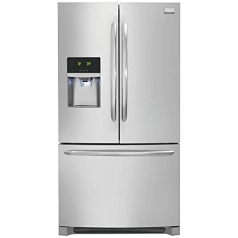 hook up water to fridge what is hook up offshore definition