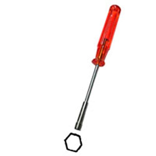Screwdriver Socket 14.0X 210200PB [PB2]