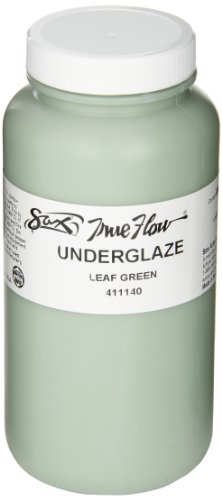 sax-transparent-underglaze-1-pint-leaf-green