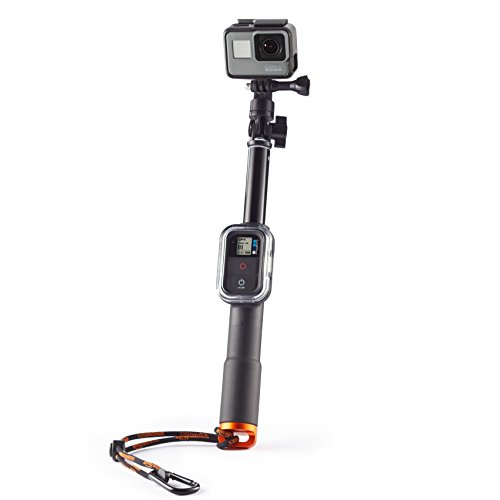 amazonbasics-extending-stick-with-remote-housing-for-gopro