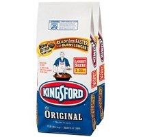 kingsford-charcoal-2-23-lb-bags