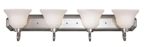 - Trans Globe Lighting 3414 BN Indoor Infinity 36