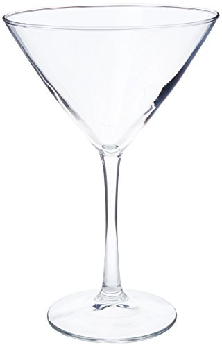 libbey-midtown-martini-glass-12-ounce