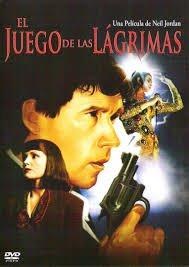 Image ofJuego De Lagrimas [DVD]