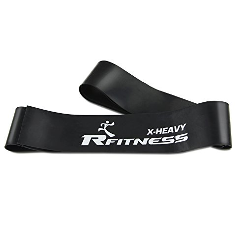 Furinno RFitness Professional Muscle Compression