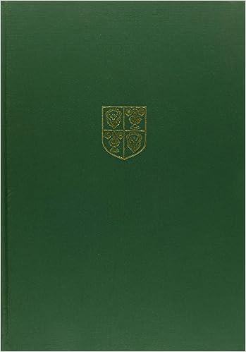 Catalogue Of The Goldsmiths Library Of Economic Literature Volume Ii Printed Books 1801 1850 Volume 2 Gibbs Joan Knott David Canney Margaret 9780485150155 Amazon Com Books