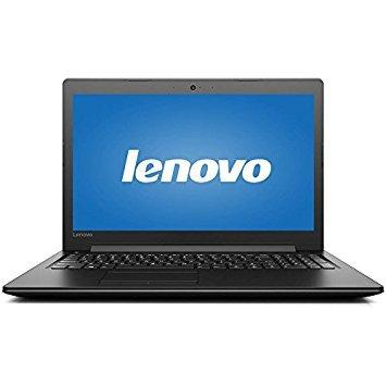 "Lenovo ideapad 310 15.6"" HD Flagship High Performance Laptop"