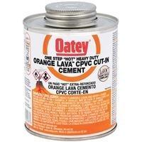 8-oz-cpvc-heavy-duty-orange-lava-cement