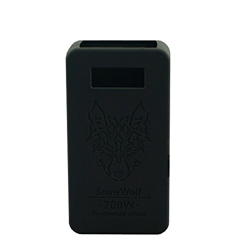 snow-wolf-200w-silicone-protective-gel-skin-case-cover-sleeve-fits-200-watt-snowwolf-black