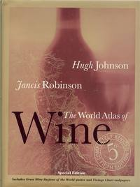 Wine For Dummies 5th Edition Pdf
